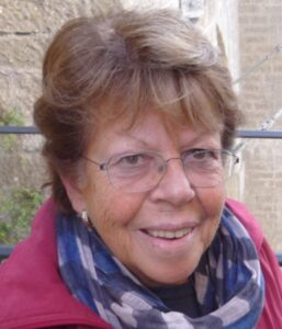 Carla Salvetti