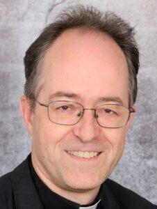 Stefan Heid
