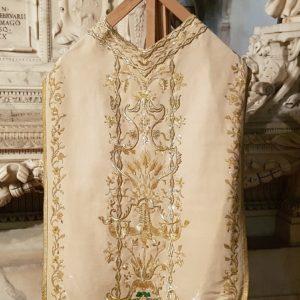 Ricerche - San Giacomo Napoli1