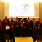 Tesi di Dottorato Cristina Cumbo
