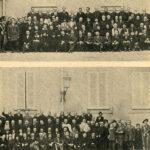 IV Congresso Internazionale di Archeologia Cristiana -Città del Vaticano 1938