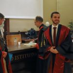 Tesi di laurea Benoci Domenico