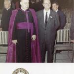 VI Congresso di Archeologia Cristiana Ravenna 22 settembre 1962