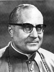 Ferdinando Antonelli (1939)