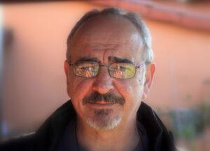 Giorgio Nestori