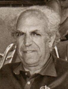 Pere de Palol i Salellas (2000)
