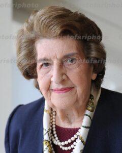 Letizia Ermini Pani (2013)