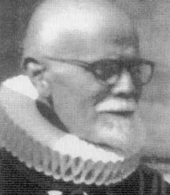 Angelo Silvagni, epigrafista