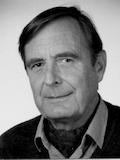 Hugo Brandenburg (2006)